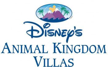 AK Villas Logo