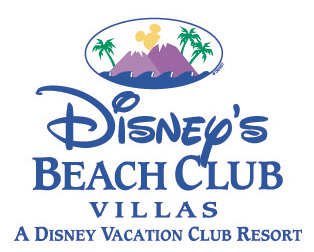 BCV_OLD_Logo-314x252WHITE