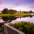 Major Expansion at Caribbean Beach Resort: Is it DVC?