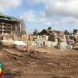 Boulder Ridge Cove Pool Construction Update Feb 2017