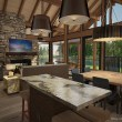 Disney Vacation Club Announces the Start of Sales for Copper Creek Villas