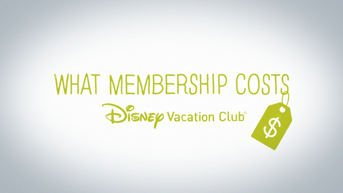 New Direct DVC Incentives