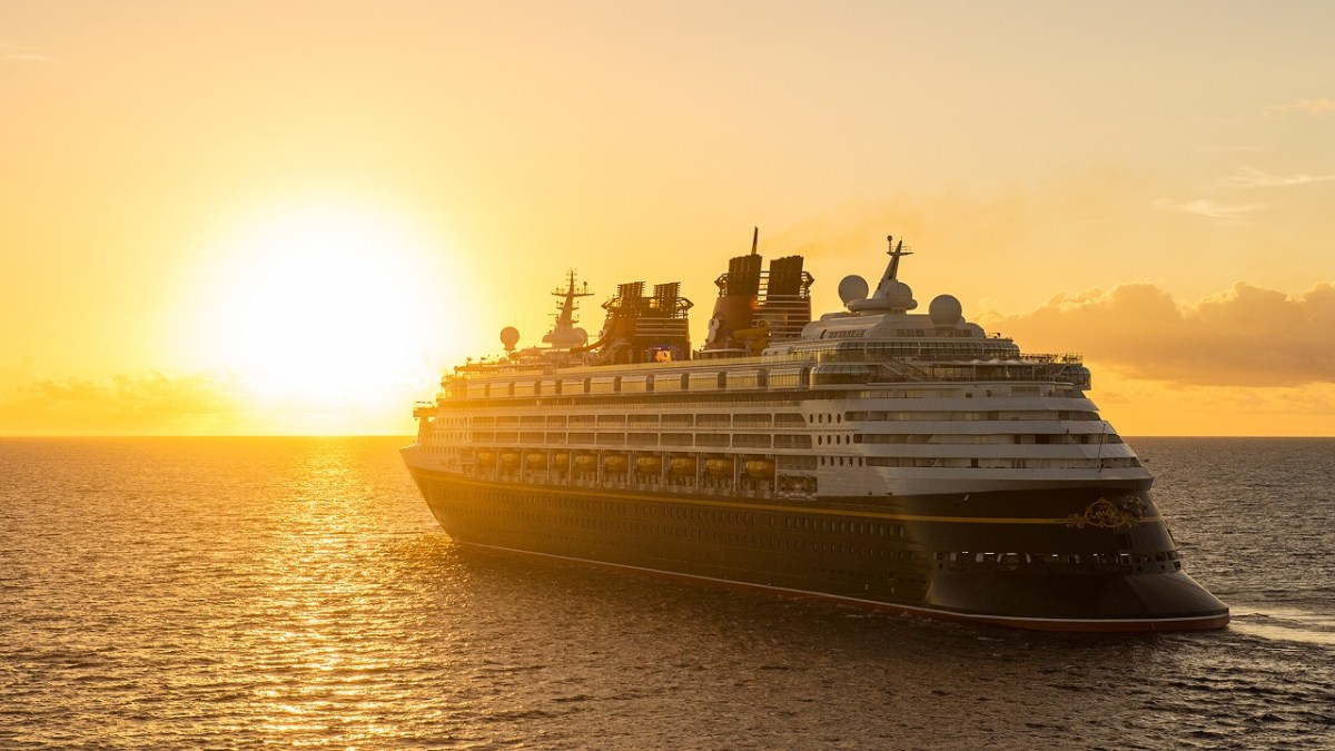 2019 DVC Member Cruises on Sale