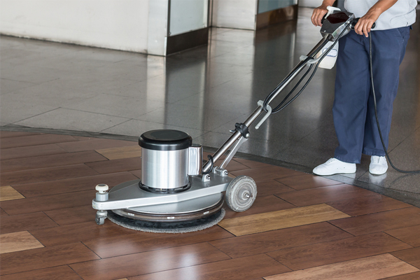 Office Cleaning Indianapolis construction and janitorial
