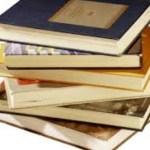 Fungsi Silabus, Prinsip, dan Langkah Pengembangan