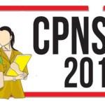 Jadwal dan Lokasi Tes SKD CPNS 2019 Kota Depok