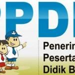 Permendikbud Nomor 44 Tahun 2019 tentang Regulasi PPDB