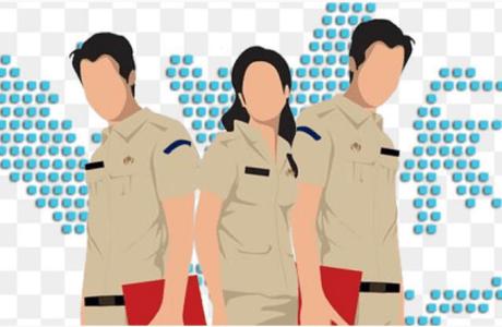 Download Latihan Soal SKB CPNS 2019 Formasi Guru Kelas SD