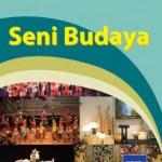 Buku Sekolah Elektronik BSE Seni Budaya Kelas 7 SMP Kurikulum 2013