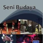 Buku Sekolah Elektronik BSE Seni Budaya Kelas 8 SMP Kurikulum 2013