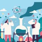 Contoh Soal Kompetisi Sains Nasional KSN SD SMP SMA Tahun 2020