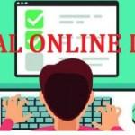 Soal Ulangan Akhir Semester UAS 1 IPA Online Kelas 7 SMP K13