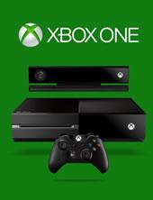 E3 2013 Microsoft Xbox One Press Conference