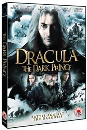 dracula-darkprince