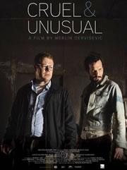 cruel-and-unusual
