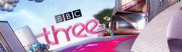 save bbc three