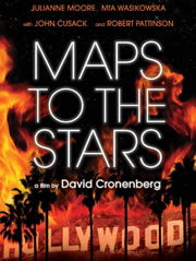 maps-to-the-stars