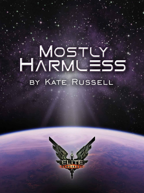 elite-mostly-harmless-500