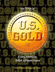 us-gold-kickstarter