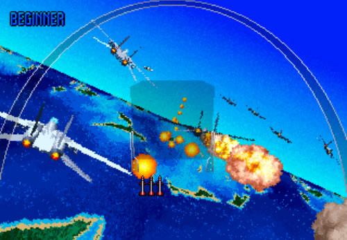 g-loc-arcade-history