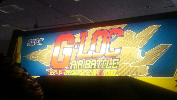 g-loc-arcade-history2