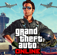 The GTA Online San Andreas Flight School Update
