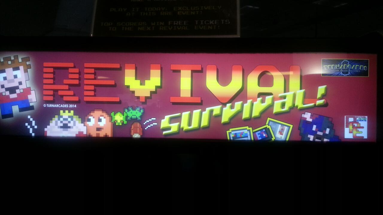 revival-survival-1407576988266