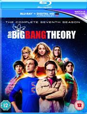 big-bang-theory7