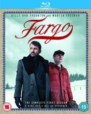 fargo-season-1