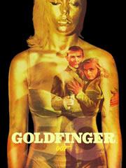 goldfinger-steelbook