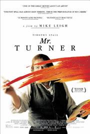 mr-turner
