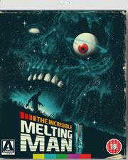 the-incredible-melting-man