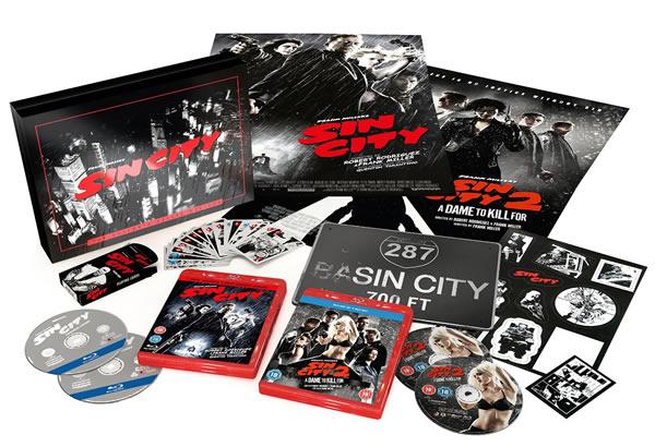 sin-city-2b