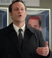 unfinished-business-vince-vaughn