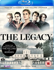 the-legacy1