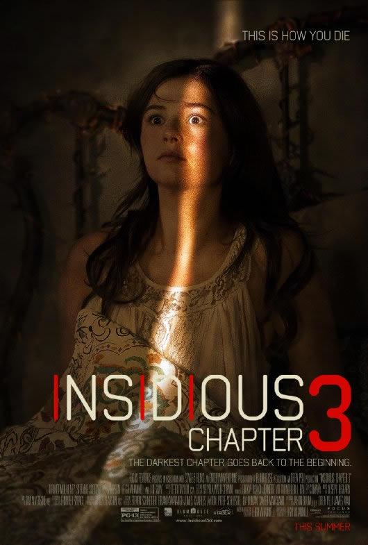 insidious-chapter-3