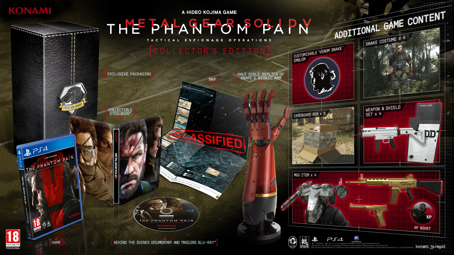 metal-gear-solid-v-phantom-pain-collectors-edition