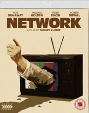 network-180