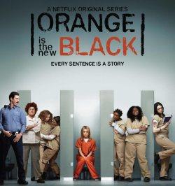 orange-is-the-new-black-season-3