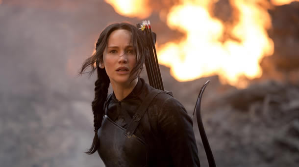 the-hunger-games-mockingjay-part-1a