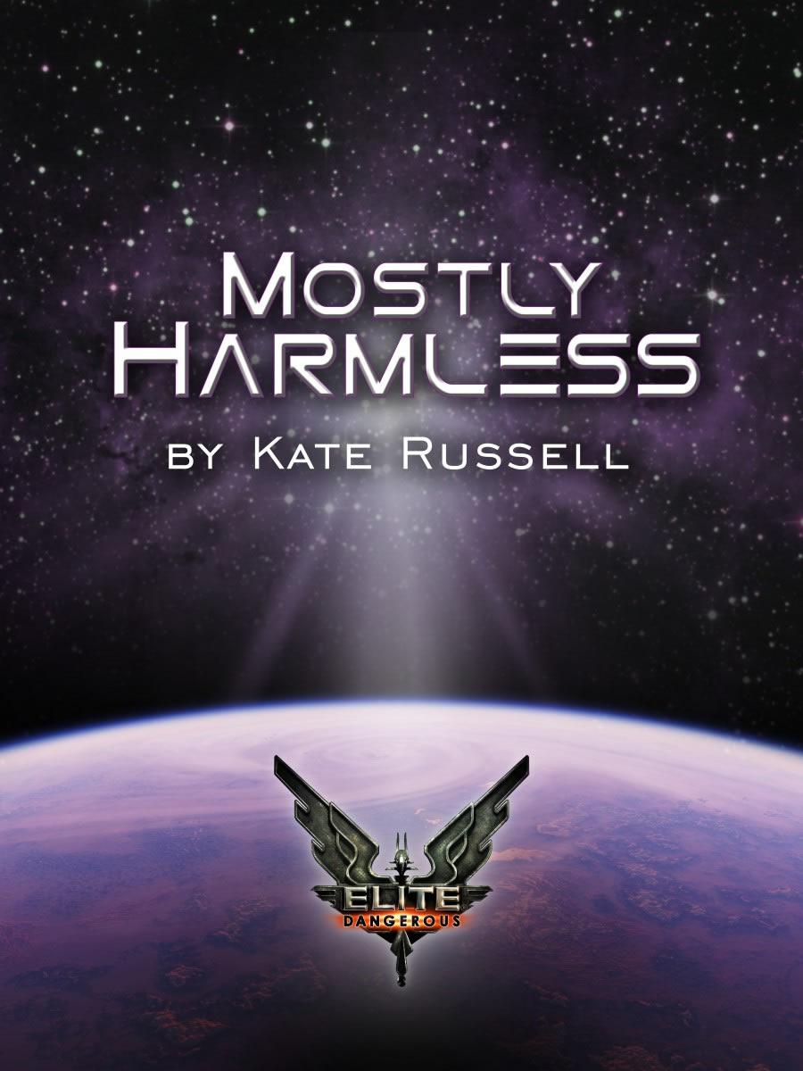 elite-mostly-harmless