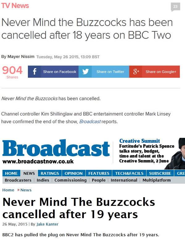 never-mind-the-buzzcocks-a