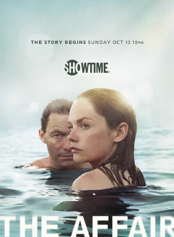 The Affair Episode 8