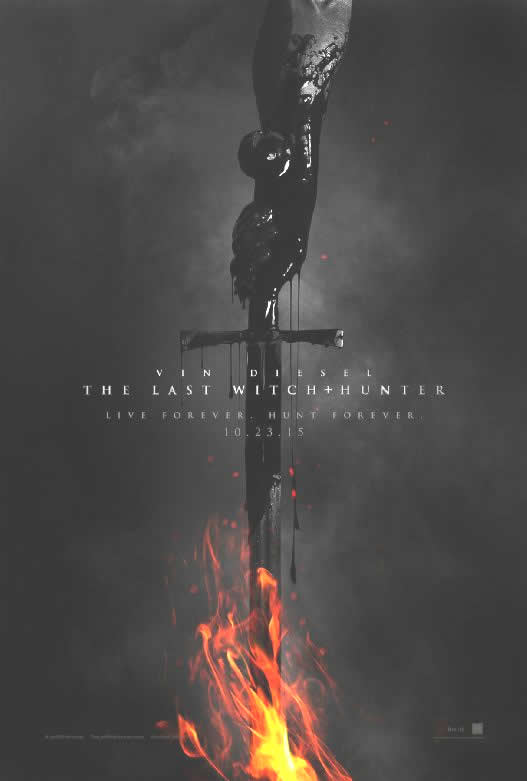 the-last-witch-hunter