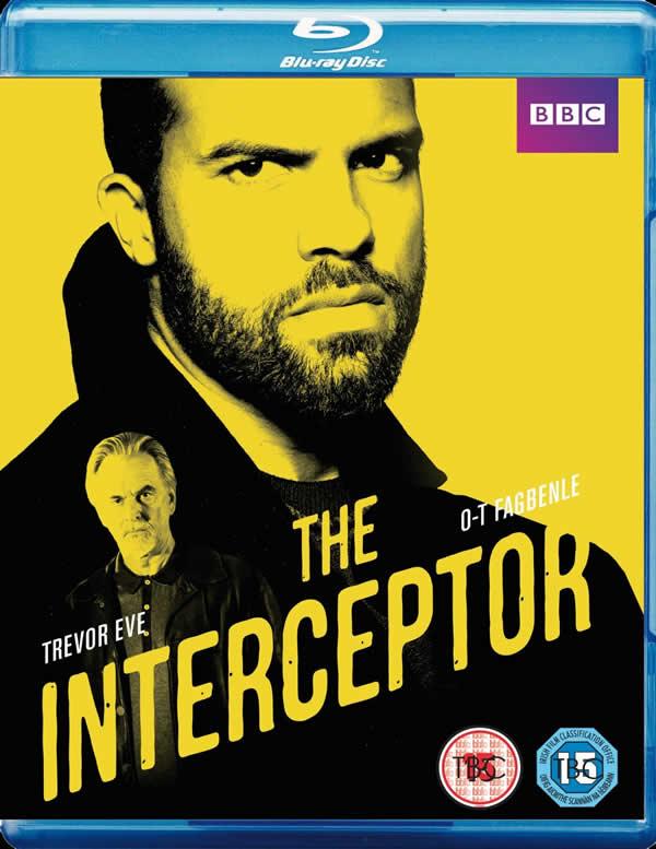 the-interceptor
