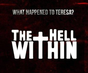 the-hell-within