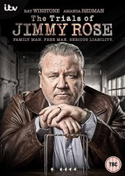 the-trials-of-jimmy-rose