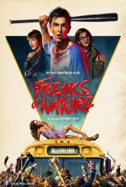 freaks-of-nature