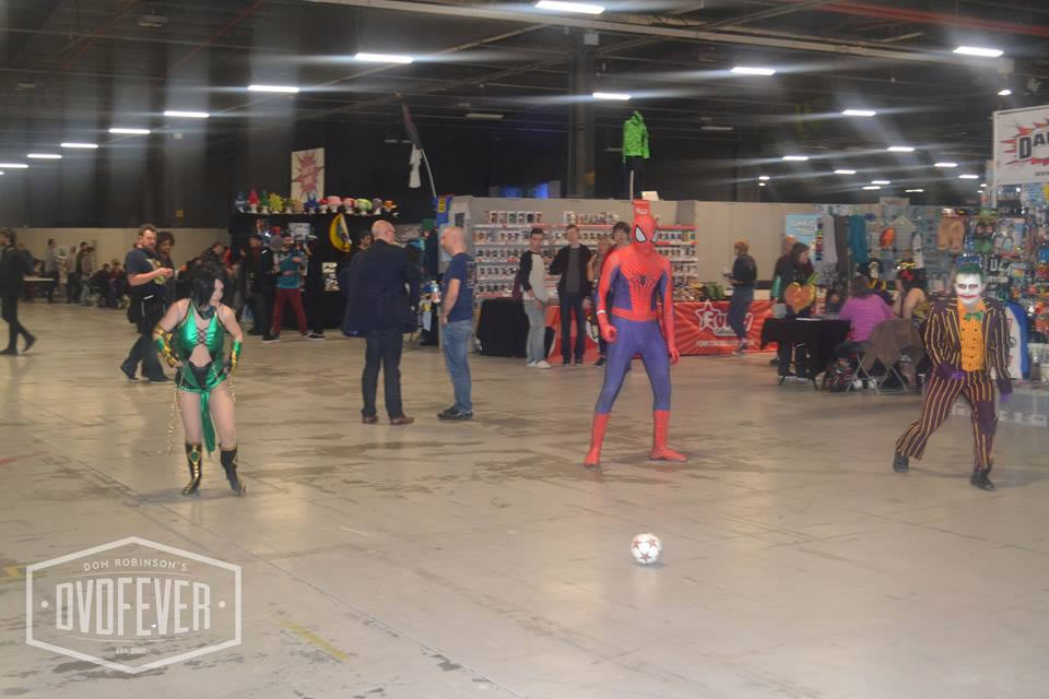 play-expo-2015