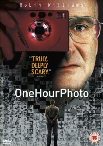 one-hour-photo